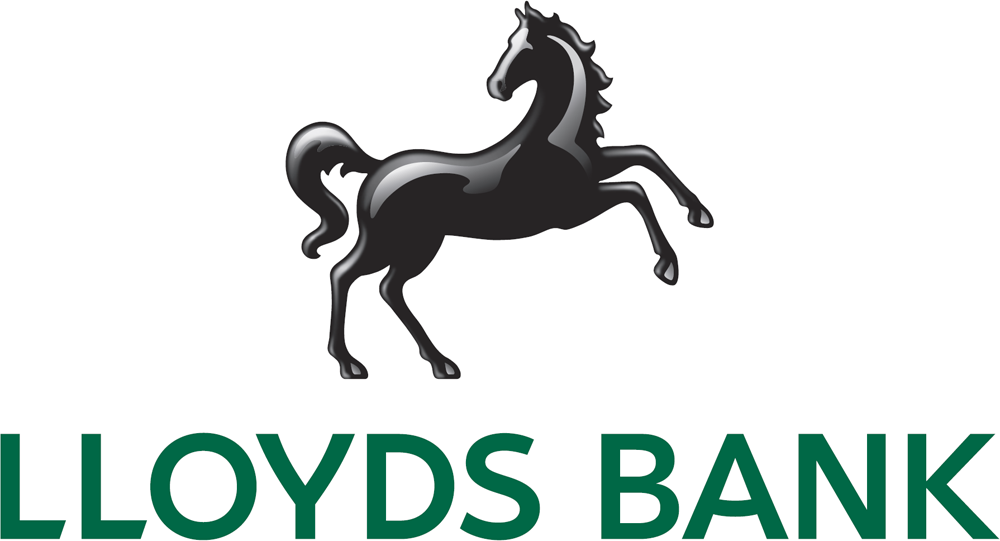 Lloyds give green light